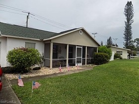 American Property for Sale