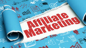 Top 10 Tips For Affiliate Marketers!