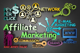Affiliate-Marketing-6.jpg