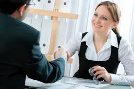 35 Tips For Preparing For An Interview