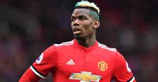 Paul Pogba's soon to come replacement