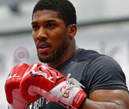 Anthony-Joshua-Net-Worth-1-e1608319017228.jpg