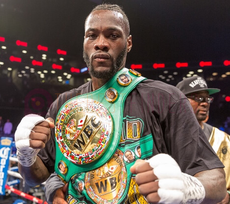 Deontay-Wilder-Net-Worth.jpg