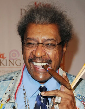 Don-King-Net-Worth-e1608314765966.jpg