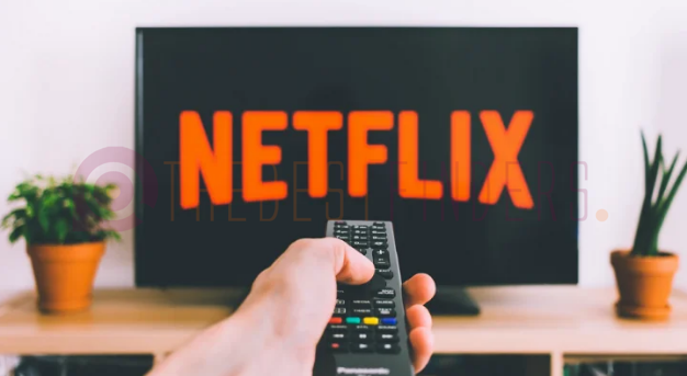 Is a Good TV Higher Than Streaming Units?