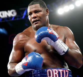 Luis-Ortiz-Net-Worth.jpg
