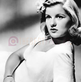 Barbara Bel Geddes net worth