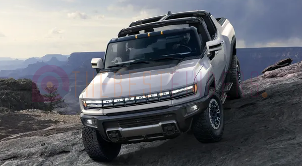 2021's most anticipated new vehicles