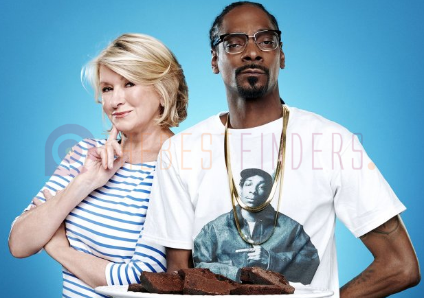 Martha-And-Snoop.png