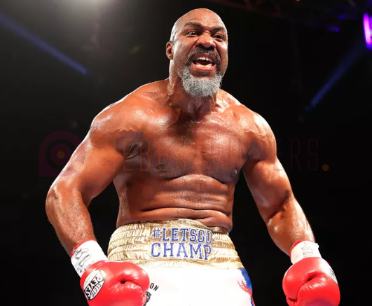 Shannon-Briggs-Net-Worth.png