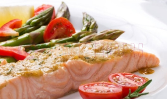 15 Mistakes You Make While Cooking Salmon
