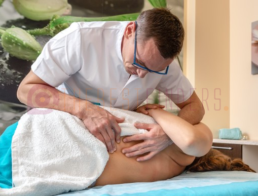What 5 Things I Should Know About Chiropractor