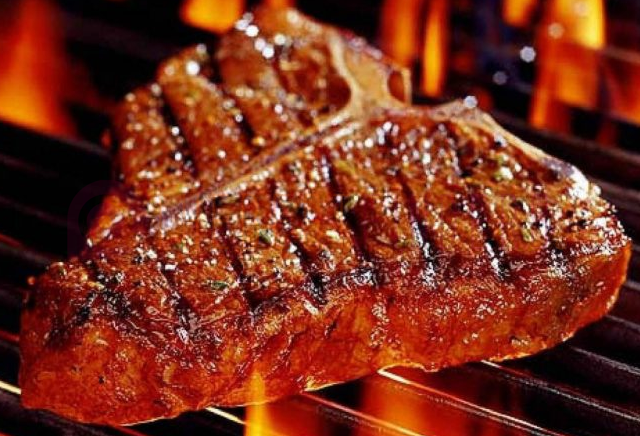 7 Best Barbeque recipes for your house