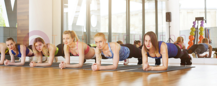 FireShot-Capture-730-free-to-use-pictures-of-Group-of-Women-at-the-Gym-1..2000-Google-Se_-www.google.com_.png