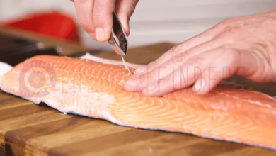 How to Bake Fish to Flaky Perfection in Minutes
