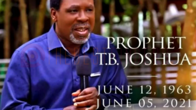 https://thebestfinders.com/2021/06/21/prophet-t-b-joshua-his-life-times-and-legacy/